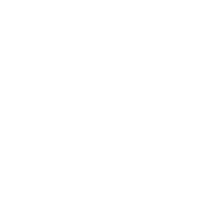 Peter's Butchery